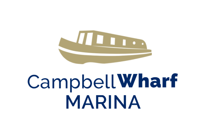 campbell_wharf_gold_blue_700_467