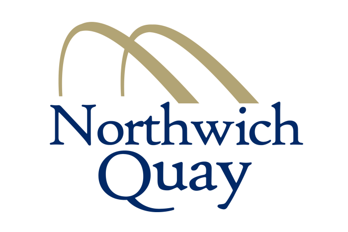 northwich_quay_gold_blue_700_467