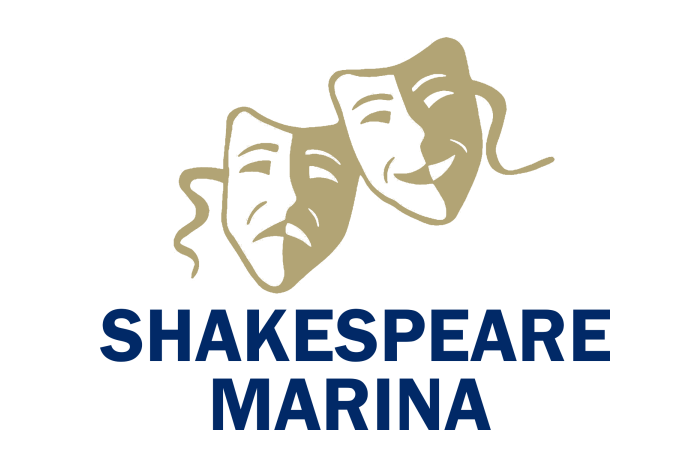 shakespeare_marina_gold_blue_700_467